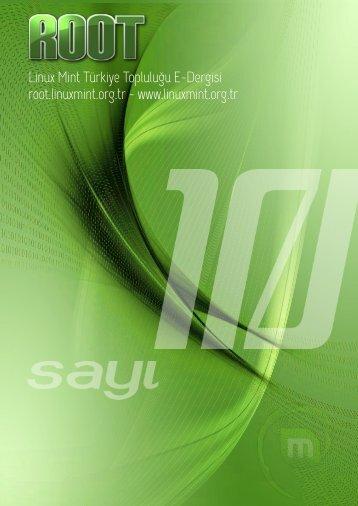 root-nisan-2013-sayi10