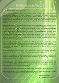 root-nisan-2013-sayi10 - Page 3