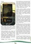 root-nisan-2013-sayi10 - Page 7