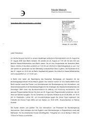 Nicole Maisch - Dynamo-Windrad | Freizeitsportclub Kassel eV