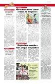 Assembleias estão rejeitando contraproposta da Petrobrás ... - Page 3