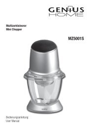 MZ5001S - E2 Fachhandels & Reparatur Servicecenter | Start