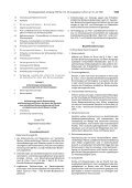 und Altlastenverordnung (BBodSchV) - E2-Umwelt.de - Seite 2