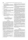und Altlastenverordnung (BBodSchV) - E2-Umwelt.de - Seite 3