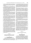 und Altlastenverordnung (BBodSchV) - E2-Umwelt.de - Seite 4