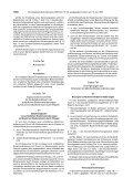 und Altlastenverordnung (BBodSchV) - E2-Umwelt.de - Seite 5