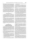 und Altlastenverordnung (BBodSchV) - E2-Umwelt.de - Seite 6