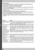 GE700 Profi Entsafter - Page 6
