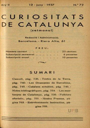 12 juny 1937 - Dipòsit Digital de Documents de la UAB