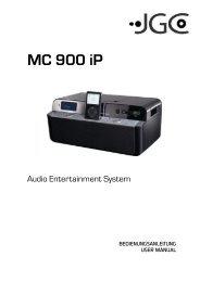 2,00 MB - E2 Fachhandels & Reparatur Servicecenter | Start