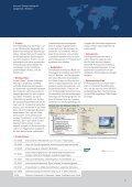 Angebotserstellung für Asphalt- und Betonmischanlagen - Seite 2