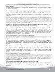 Ordenanza Contravencional del Municipio de Santa Tecla ... - Page 7