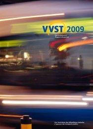 Geschäftsbericht Rapport de gestion Der Versicherer ... - VVST Basel