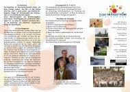 aktueller Schulflyer als pdf-Datei - Elsa-Brändström-Realschule Essen