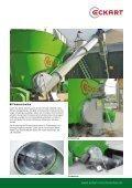 BIODOS - Eckart Maschinenbau - Seite 3