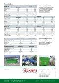 BIODOS - Eckart Maschinenbau - Seite 4