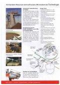 Seperatoren - Eckart Maschinenbau - Seite 2