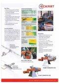 Seperatoren - Eckart Maschinenbau - Seite 3