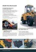 Multi-Mischschaufel - Eckart Maschinenbau - Seite 2