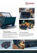 Multi-Mischschaufel - Eckart Maschinenbau - Seite 3