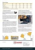 Multi-Mischschaufel - Eckart Maschinenbau - Seite 4