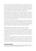 Tenure foncière, mode de gestion et stratégies des acteurs: le ... - Ird - Page 2