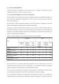 Tenure foncière, mode de gestion et stratégies des acteurs: le ... - Ird - Page 7