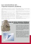 Untitled - Zuidberg - Page 2