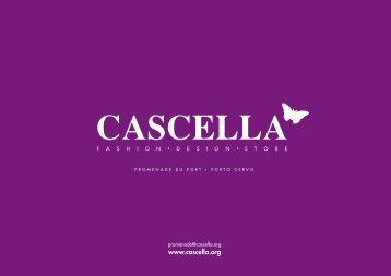CASCELLA DESIGN STORE_new copia