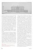 Coltivator di Arti Belle - Page 7