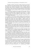 Frankfurter elektronische Rundschau zur Altertumskunde 14 (2011 ... - Page 2