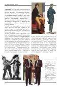 La giacca nella storia - Clitt - Page 2
