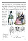 La giacca nella storia - Clitt - Page 3
