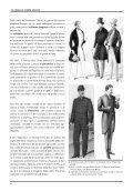 La giacca nella storia - Clitt - Page 4