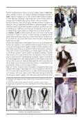 La giacca nella storia - Clitt - Page 5