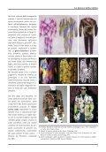 La giacca nella storia - Clitt - Page 7