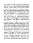 Nietzsche y Homero, la vida como voluntad de - Page 3