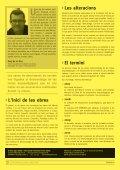 Butlletí 001 - El nou Mercat de Tarragona - Page 2