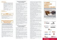 Programa d'activitats - Ajuntament de Tarragona