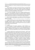 2010-0732 Urbanización La Empedrola \(Calp\) Vidal ... - Marq - Page 3