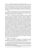 2010-0732 Urbanización La Empedrola \(Calp\) Vidal ... - Marq - Page 5