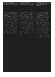 06 estudi.qxp - Ajuntament de Barcelona
