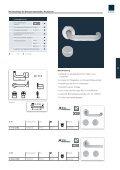 Produktinformation - ECO-Schulte - Seite 3