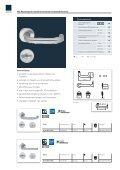 Produktinformation - ECO-Schulte - Seite 2