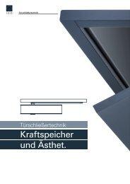 Download - ECO-Schulte