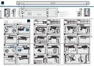 (TS-61 GS B) (PDF) - ECO-Schulte