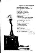 El Deseo como Solidaridad.pdf - Page 4