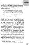 El Deseo como Solidaridad.pdf - Page 5