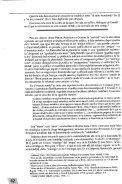 El Deseo como Solidaridad.pdf - Page 6