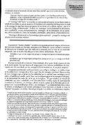El Deseo como Solidaridad.pdf - Page 7